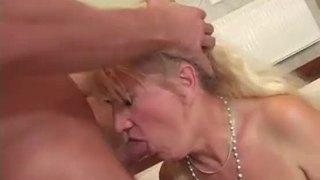 hot emo big booty