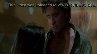 Videa videa celebrity sex tape